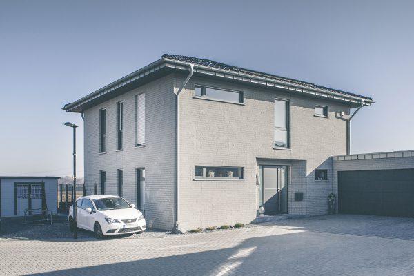 Einfamilienhaus in Geilenkirchen